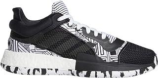 Adidas Performance Marquee Boost Low basketbalschoenen heren