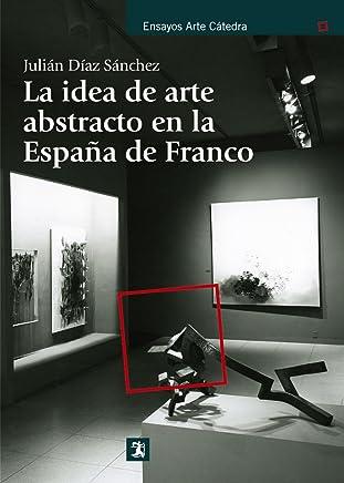 Amazon.com: Abstracto: Books