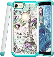 iphone 6 paris