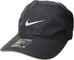 be8e33468d652 Women's Athletic Hats + FREE SHIPPING | Accessories | Zappos.com