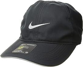 71682b90d1f Nike Featherlight Cap at Zappos.com