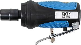 BGS 9656 | Szlifierka prętowa | bardzo krótka | 120 mm