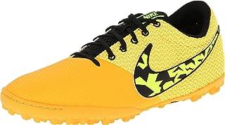 Elastico Pro III TF Turf Soccer Shoes