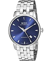 Mido - Baroncelli Stainless Steel Bracelet - M86004151