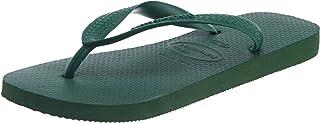 Havaianas Unisex Adults Top Flip Flops