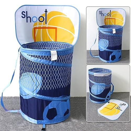 2427e71a29bd Kids Hampers: Amazon.com