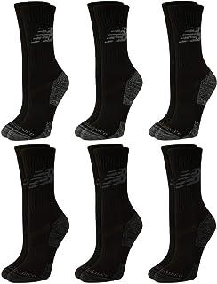 Women's Socks - Performance Cushioned Mid-Calf Althletic...