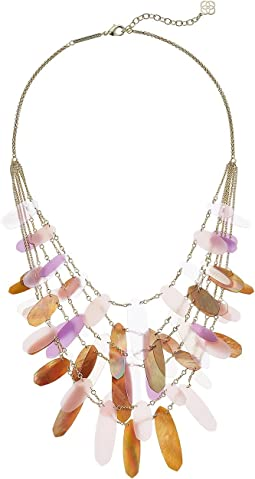 Kendra Scott - Patricia Necklace