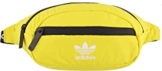 adidas Originals Womens Unisex Bag 977079-P