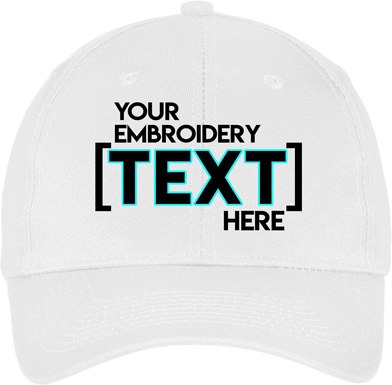 Custom Embroidered Golf Trucker Snapback Monogrammed Ranking TOP19 New item - Hat Camo