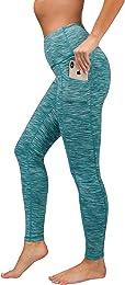 Best leggings for gyms