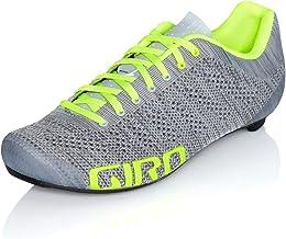 Giro Empire E70 Knit Road wielrenschoenen voor heren