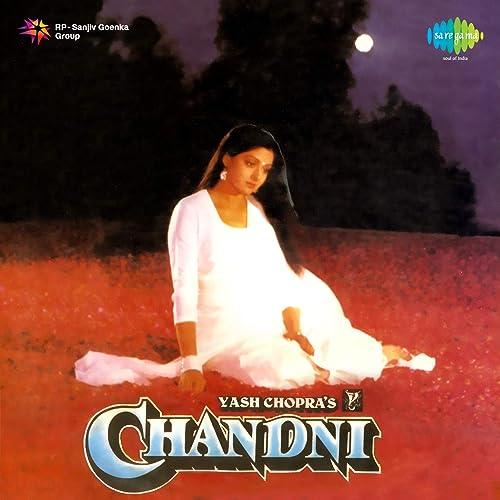 Main sasural nahi jaungi lyrics chandni.