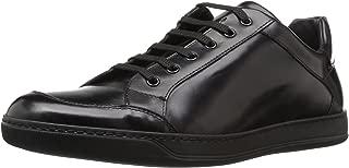 BUGATCHI Men's Ciampino Sneaker