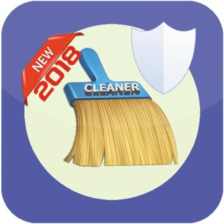 Best fast clean master Reviews