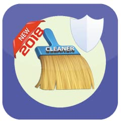 ✔️ Junk Cleaner: Intelligently scan and remove junk files including system and app caches. Clean junk files, free up RAM and boost phone speed in ONE TAP! ✔️ Phone Booster: Remove background apps to free up storage space on phone, optimize memory and...