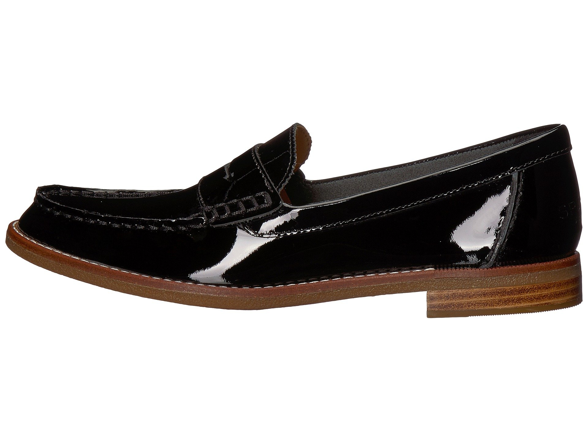 Black Penny Seaport Penny Sperry Sperry Seaport Black Seaport Penny Black Seaport Sperry Sperry nWgZAUp1