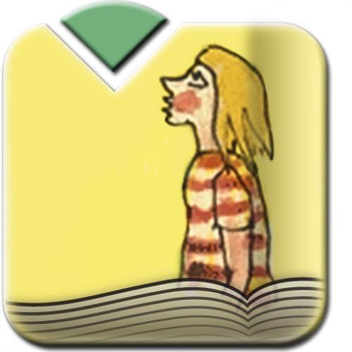 El Secreto de Tim | Libro infantil
