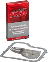 ATP B-75 Automatic Transmission Filter Kit