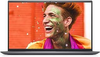 Portátil Dell Inspiron 15 5515 de 15,6 Pulgadas, procesador AMD Ryzen 7 5700U, Pantalla FHD de Borde Estrecho antirreflect...
