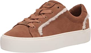 UGG Zilo Heritage, Zapato Mujer