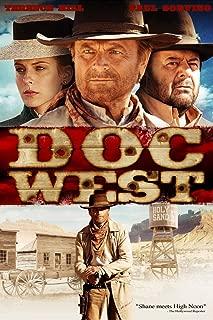 doc west part 3