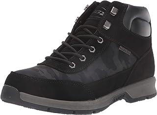 حذاء رجالي Scavenger X Chukka من Lugz