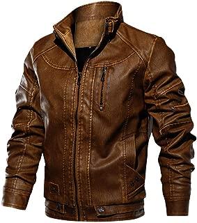 dallas cowboys leather jacket 3x