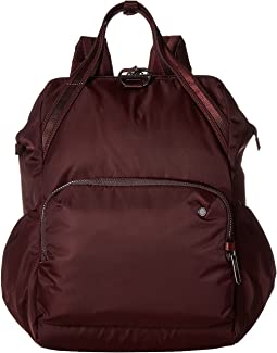 Pacsafe Citysafe CX Anti-Theft 17L Backpack