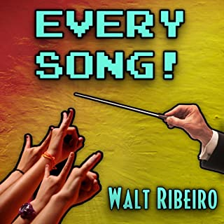 Best thong song cover Reviews