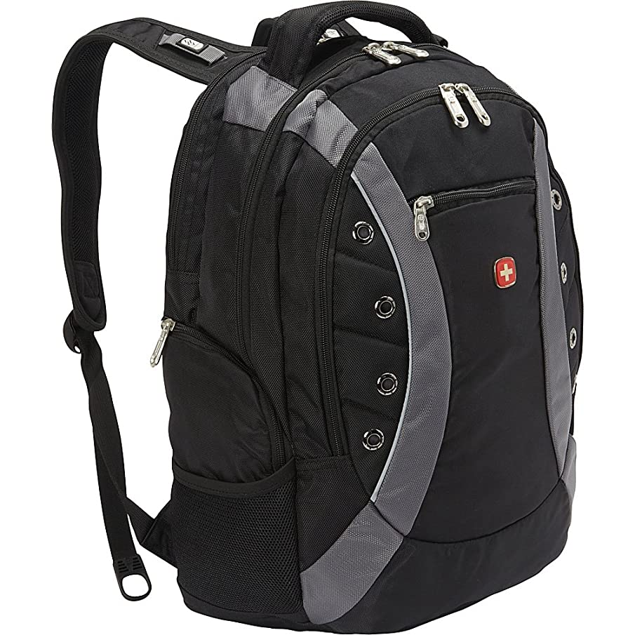 Swiss Gear SA1191 Laptop Backpack
