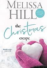 The Christmas Escape: A heartwarming Christmas read for 2019