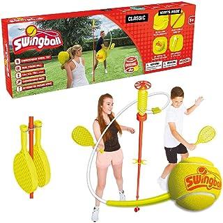 Swingball 7104 Classic, Multi-Colour