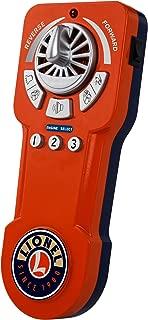 Lionel Universal LC/LC Plus Remote Controller