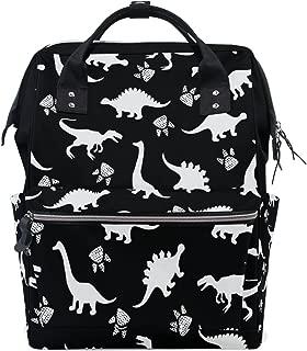 Best dinosaur print purse Reviews