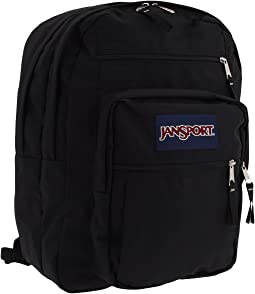 JanSport - Big Student