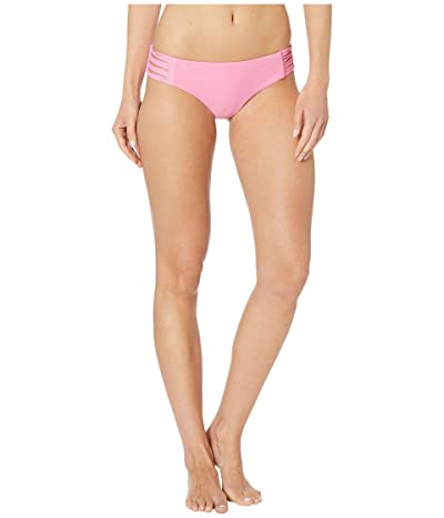 Body Glove Smoothies Ruby Low Rise Bottom (Fling) Women