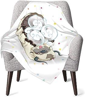 Av ATAR Airb Ender Blanket Blankets Receiving