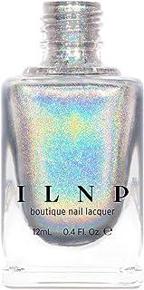 ILNP MEGA - 100% PURE Ultra Holographic Nail Polish