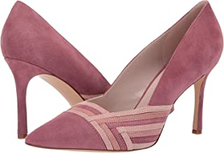 Best nine west red high heels Reviews