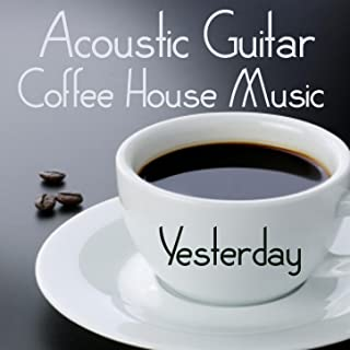 acoustic guitar shop