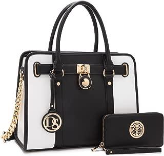 Best designer handbags wallets Reviews