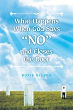 What Happens When God Says
