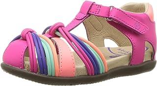 Stride Rite SRT Toddler and Little Girls Dana Fashion Sandal