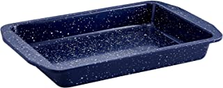 Best speckled baking pan Reviews