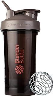 Blender Bodybuilding