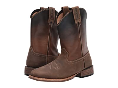Irish Setter Deadwood 11 4825 (Brown) Men