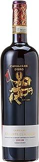 Cavaliere D'oro Chianti Classico Wine, 750 ml