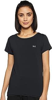 Women's Slim Fit Sports T-Shirt