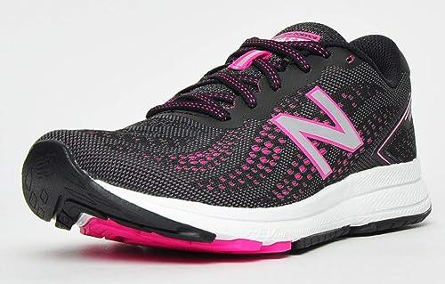 New Balance Vastu Chaussures de course pour femme Noir Pointure 37 ...